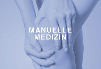 https://www.chirurgie-geislingen.de/wp-content/uploads/2021/08/gemeinschaftspraxis-ladwig-malek-manuelle-medizin-350x240.jpg