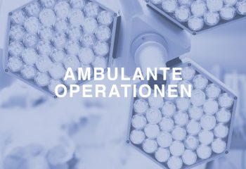 https://www.chirurgie-geislingen.de/wp-content/uploads/2021/08/gemeinschaftspraxis-ladwig-malek-operationen-350x240.jpg