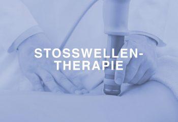https://www.chirurgie-geislingen.de/wp-content/uploads/2021/08/gemeinschaftspraxis-ladwig-malek-stosswellentherapie-350x240.jpg