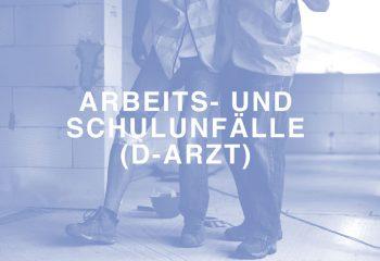 https://www.chirurgie-geislingen.de/wp-content/uploads/2021/09/gemeinschaftspraxis-ladwg-malek_arbeitsunfaelle-350x240.jpg