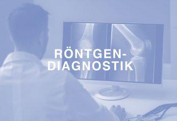https://www.chirurgie-geislingen.de/wp-content/uploads/2021/09/gemeinschaftspraxis-ladwig-malek_roentgendiagnostik-350x240.jpg